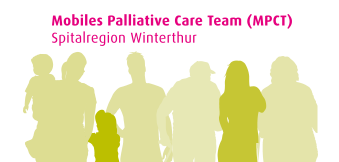 Mobiles Palliative Care Team<br /> Winterthur MPCT